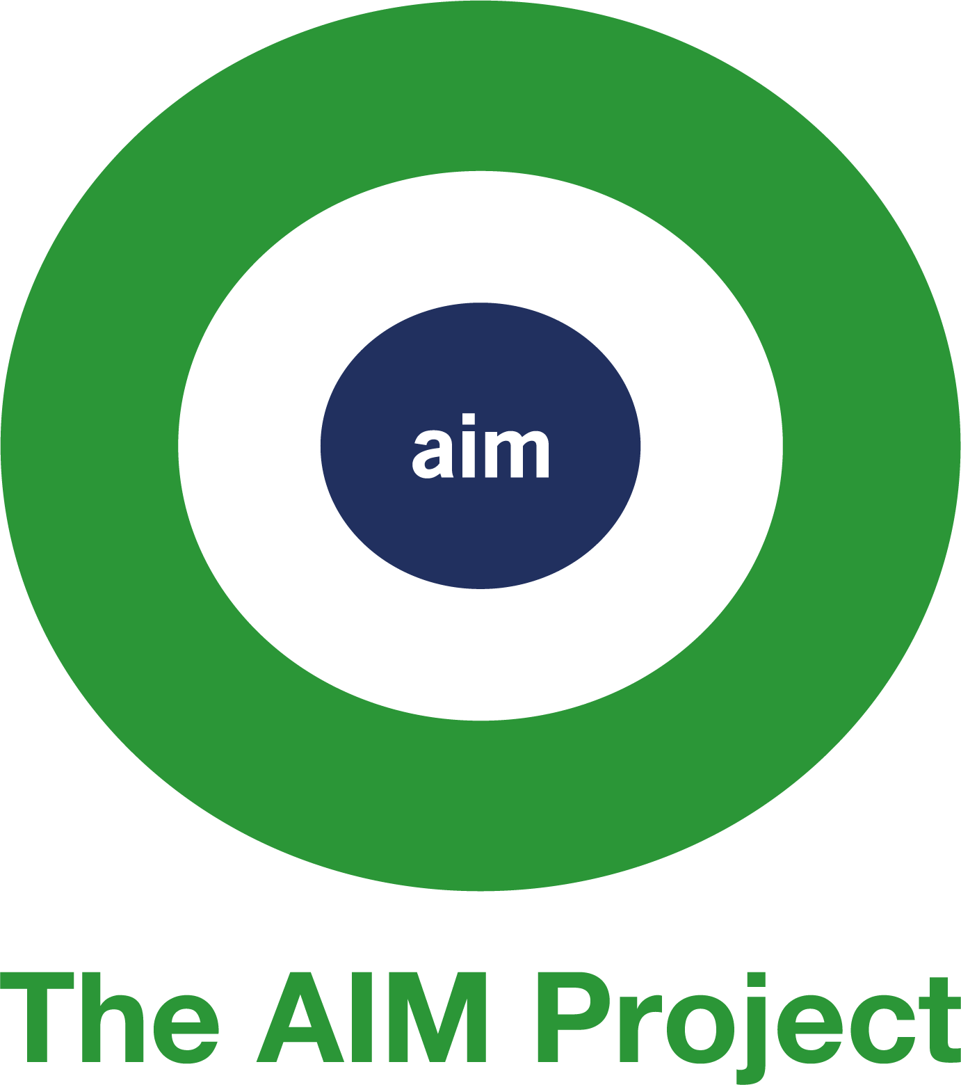 The Aim Project