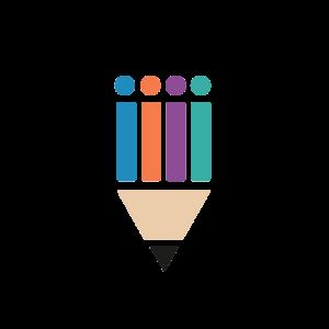 AIM Understanding & Managing HSB in Education settings
